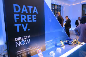 at t to rev directv now with new plans bundling in hbo hikes techcrunch