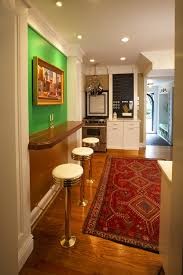 ... Kitchen Kitchen Design St Louis Mo And Kitchen Remodeling And Design As  Well As Your Pleasant