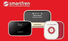 Paket smartfren unlimited 4g tidak dapat digunakan pada modem mifi. Daftar Harga Paket Smartfren Mifi Di Tahun 2020 Gadgetren