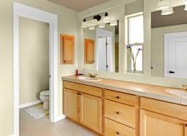 Best 25 Dark Floor Bathroom Ideas On Pinterest  Carrera Glasses Colors For A Bathroom