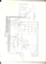 cushman 48 volt wiring diagram wiring diagram cushman cart wiring diagram wiring diagrams secondwiring diagram 48 volt cushman commander wiring diagram expert 1972