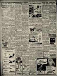 Altoona Mirror Newspaper Archives, Dec 6, 1934, p. 6