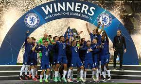 Chelsea are one of the two teams (manchester united) to hold city without a goal in a game since early december. Viqjg3g1fjxymm