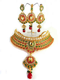 whole indian jewelry sets manufacturer of costume jewellery including fashion jewelry copper jewelry sets gold plated jewelry supplies to over 50