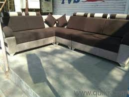used sofa sets furniture in surat