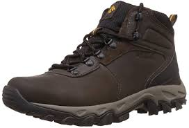 columbia newton ridge plus ii hiking boots
