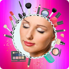 beautiful makeup camera editor for android free and software reviews cnet