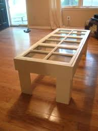 stupendous coffee table antique window frame decorating ideas how to make a  .