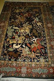 epic hand knotted indian rugs l98 on excellent home decor ideas with hand knotted indian rugs
