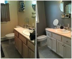 painting bathroom cabinets ideas painting a bathroom cabinet bathroom trends with painting bathroom cabinets color ideas