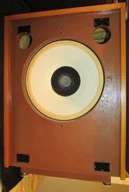 vintage jbl speakers. vintage jbl speakers