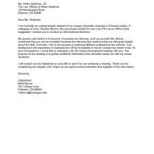 Letter Template For Interview Request Archives Ensha Co Refrence