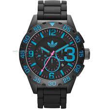 """men s adidas newburgh chronograph watch adh2886 watch shop comâ""""¢ mens adidas newburgh chronograph watch adh2886"""