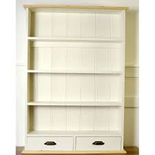 wall shelf unit lack wall shelf unit kitchen wall shelving units white wood curio design