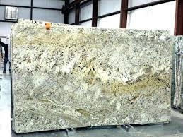 granite countertop warehouse baker road acworth ga granite warehouse granite warehouse white granite slab kitchens granite