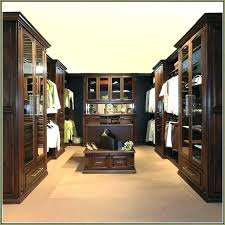 wooden cabinet for canada custom cabinets custom cabinets custom wood closet organizers custom wood cabinets for wood cabinet