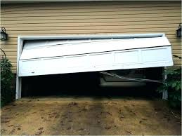 liftmaster garage door wont open garage door wont open or close garage door wont close garage