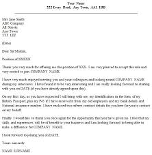 Great Cover Letter For Mental Health Job Images Gallery Worker