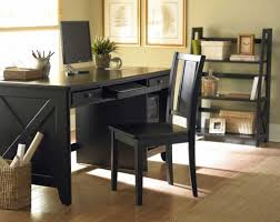 black home office. black home office furniture n