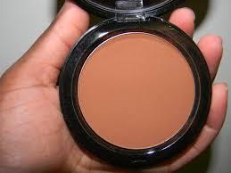 bronzer for dark skin. [ img] bronzer for dark skin