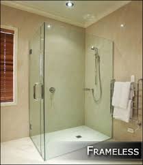 Bathroom Shower Designs 22 Photos