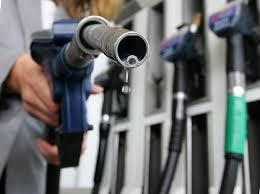 Αποτέλεσμα εικόνας για βενζινη