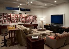 vallone design elegant office. Photo Walls Vallone Design Elegant Office
