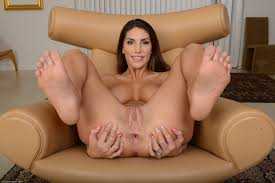 Showing Media Posts for August ames foot worship xxx www.veu