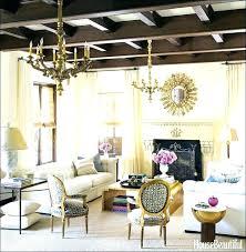 furniture idea. Den Furniture Ideas Living Room Sofa Layout Idea Wonderful Full Size Of Placement