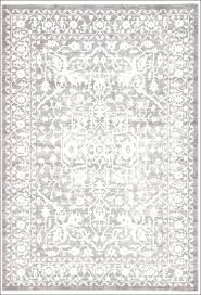 farmhouse rugs farmhouse style kitchen rugs exceptional furniture amazing primitive rag french decorating ideas farmhouse rugs farmhouse rugs