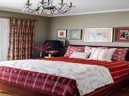 Bedroom: Bedroom Colors Best Of Modern Furniture 2013 Bedroom Color Schemes  From Bhg -