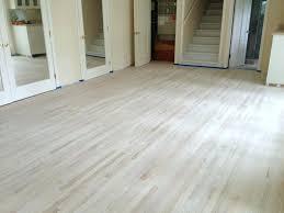 whitewash laminate flooring floor awesome white washed fresh carpet ideas home design flo
