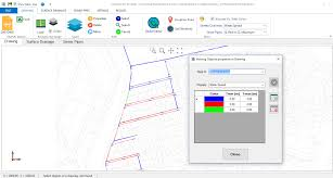 Water Supply Network Design Software Free Download Urban Drainage Software Hidrasoftware