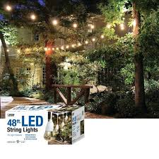 costco outdoor lights medium size of better outdoor lights led solar motion light icicle install string costco outdoor lights