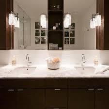 bathrooms vanity ideas. Double Vanity Ideas Bathrooms