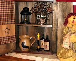 primitive home decor catalogs primitive home decor mail order