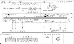 need help wiring rx8club com need help wiring instrument cluster 1 jpg