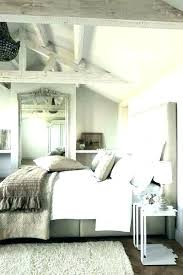 Taupe Bedroom Ideas Cool Decorating Design