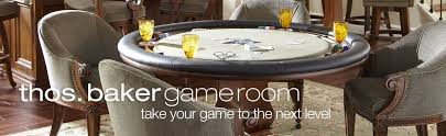rec room furniture and games. rec room furniture and games