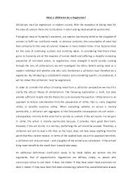 eat essay dissertation abstracts paper writers benjamin franklin on moral perfection