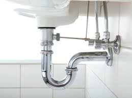 sink pivot rod most imperative neat flexible drain kit single kitchen sink bathroom plumbing pipe bathtub