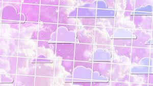 Purple cute tumblr backgrounds Getwallpapers Free Tumblr Intro Background Template made By Allixar Gfycat Free Tumblr Intro Background Template made By Allixar Youtube