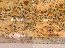 stone and granite worktop repair renovation craftsman ltd throughout how to fix chipped countertop edge designs