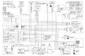 pk3 wiring diagram wiring diagram site pk3 wiring diagram data wiring diagram home electrical wiring diagrams ace car wiring diagram schema wiring