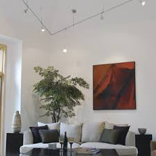 lighting for living rooms. Track Lighting · Living Room Monorail For Rooms O