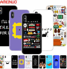 Best Top Friends Iphone 5c Covers Brands And Get Free Shipping