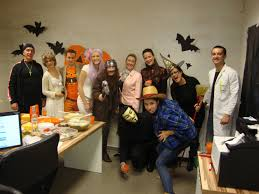 halloween ideas for the office. Office Halloween Ideas. Party Ideas O For The