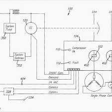 wiring diagram for auto electric fan new dual electric fan relay wiring diagram for auto electric fan unique ia wiring diagrams wiring library