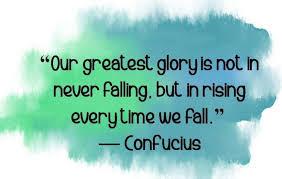Confucius Quotes New 48 Confucius Quotes To Unlock The Wisdom [NEW EXCLUSIVE] BayArt