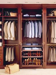 full size of creative shoe rack ideas storage and organization pictures tips options small cabinet white furniture